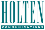 Holten Communications